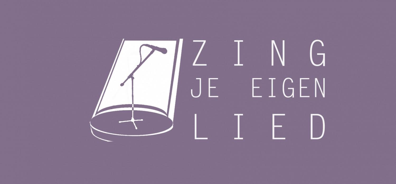 Zingjeeigenlied.nl